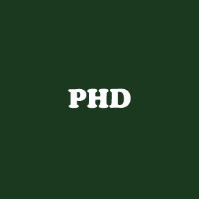 PHD.jpg