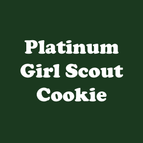 PlatinumGirlScoutCookie.jpg