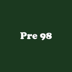Pre98.jpg