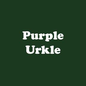 PurpleUrkle.jpg