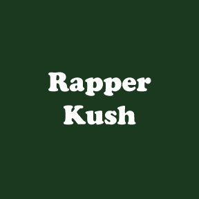 RapperKush.jpg