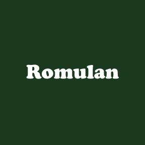 Romulan.jpg
