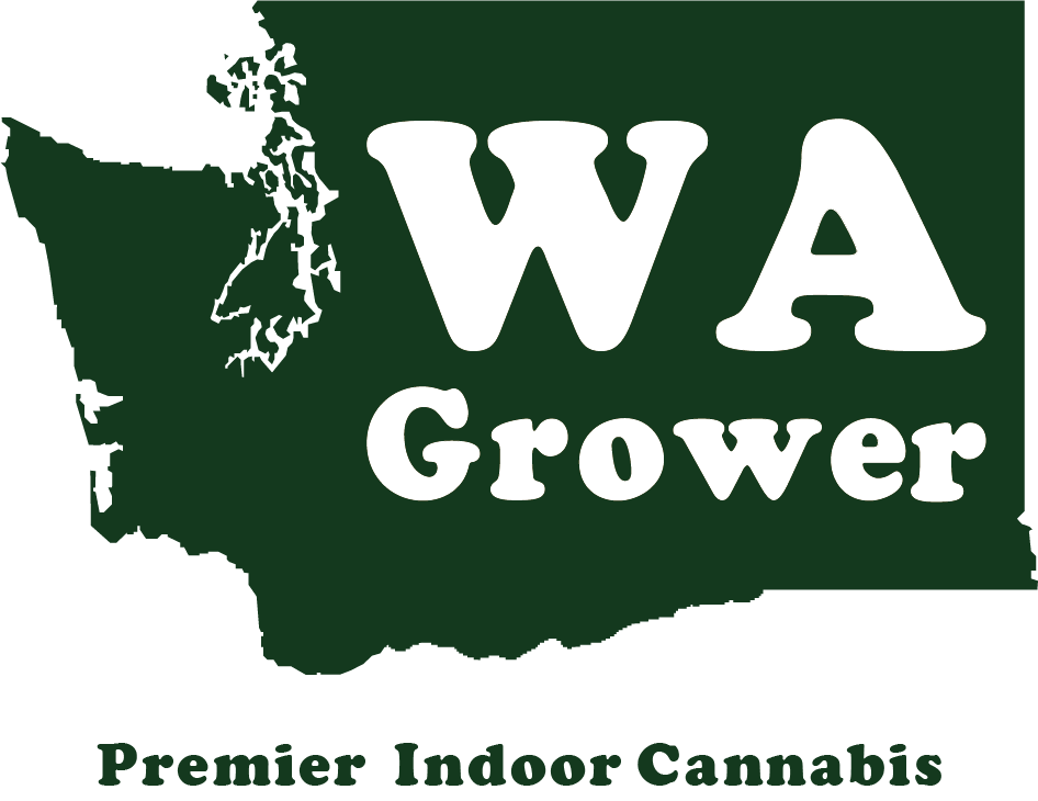 WA Grower logo 2.png