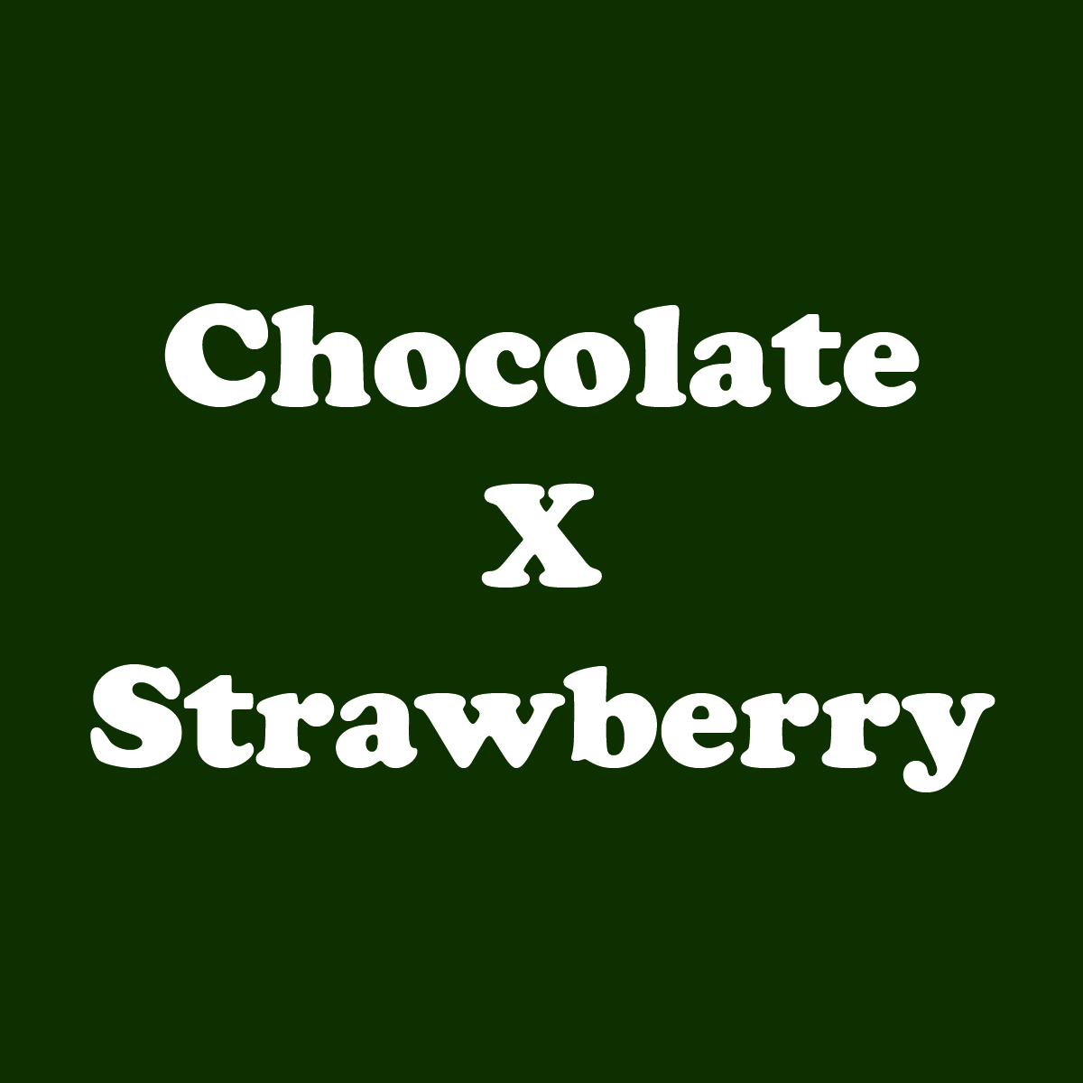 ChocolateXStrawberry.jpg