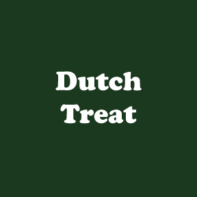 DutchTreat.jpg