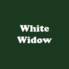 WhiteWidow.jpg