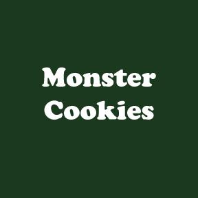 MonsterCookies.jpg