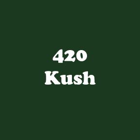 420Kush.jpg