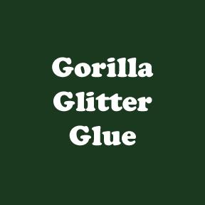 GorillaGlitterGlue.jpg
