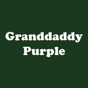 GranddaddyPurple.jpg