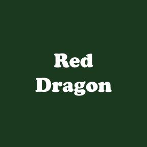 RedDragon.jpg