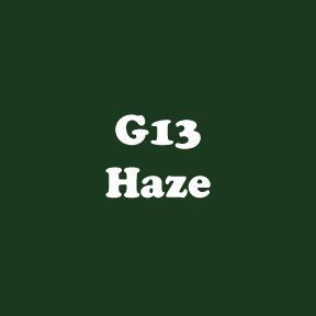 G13Haze.jpg