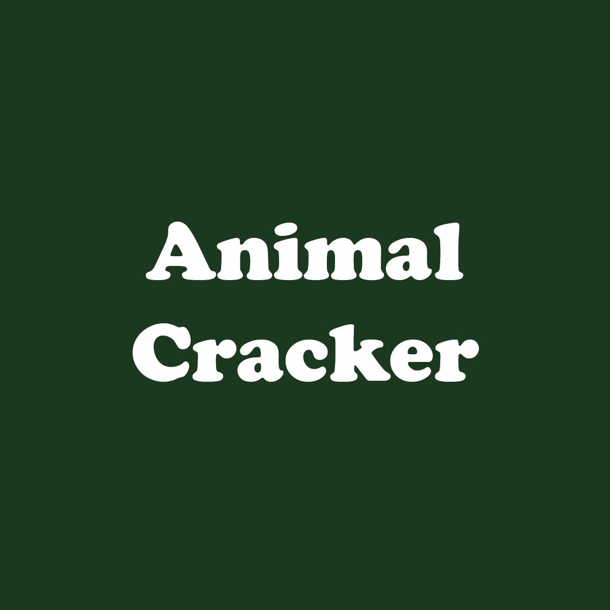 AnimalCracker.png