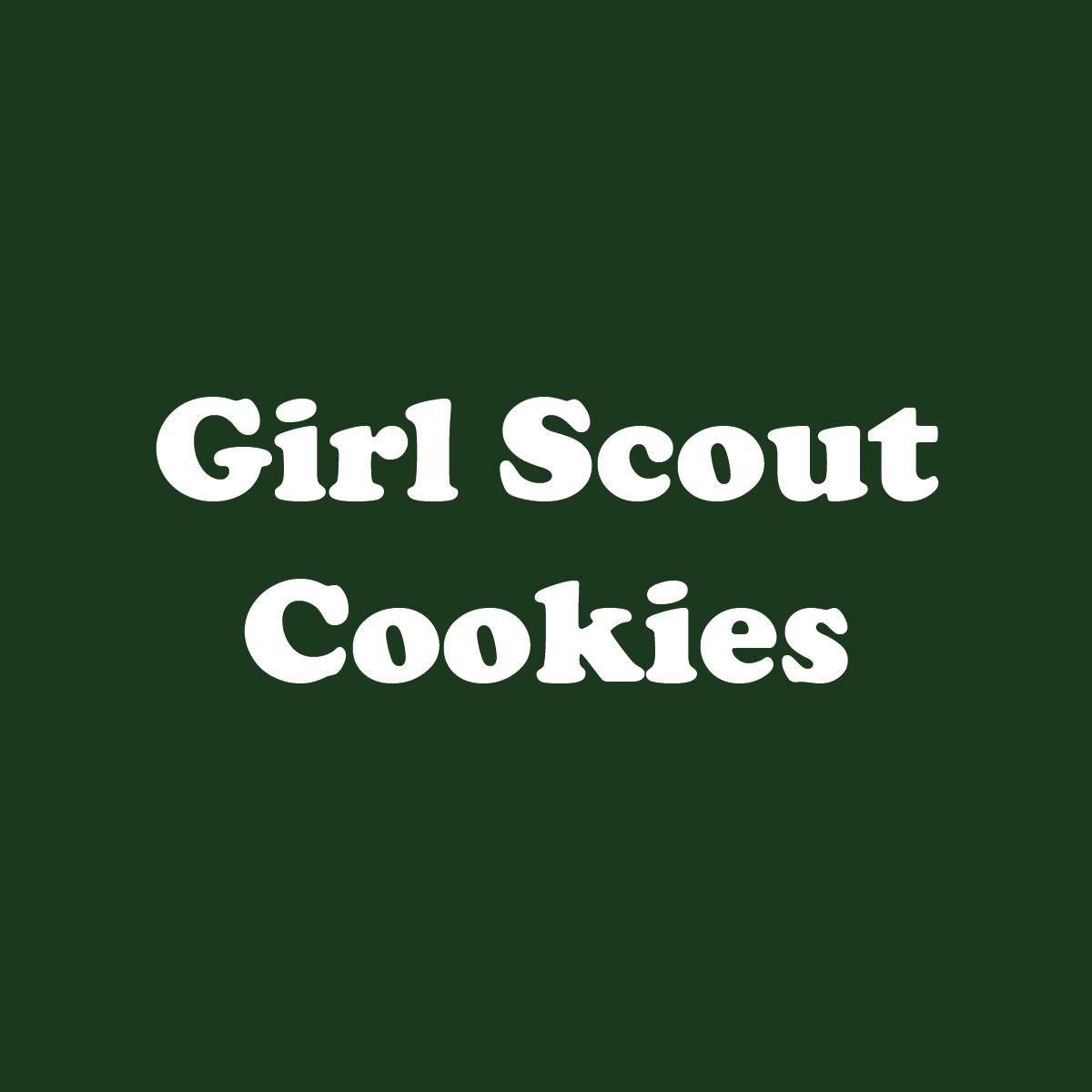 GirlScoutCookies.png