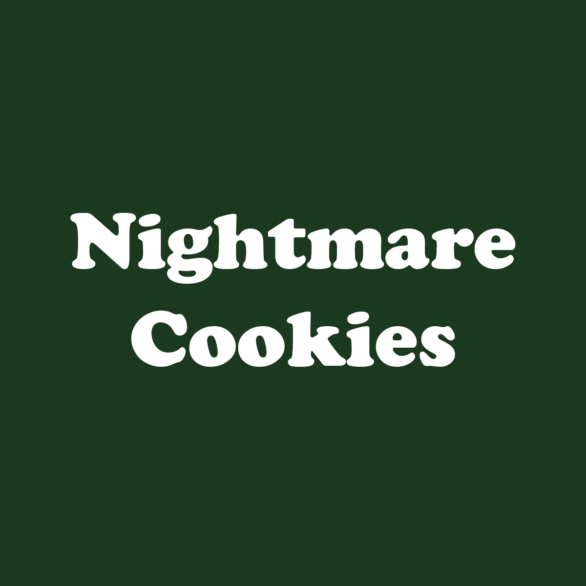 NightmareCookies.png