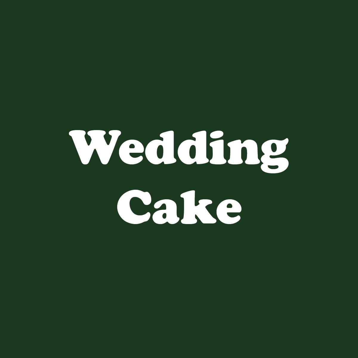 WeddingCake.png