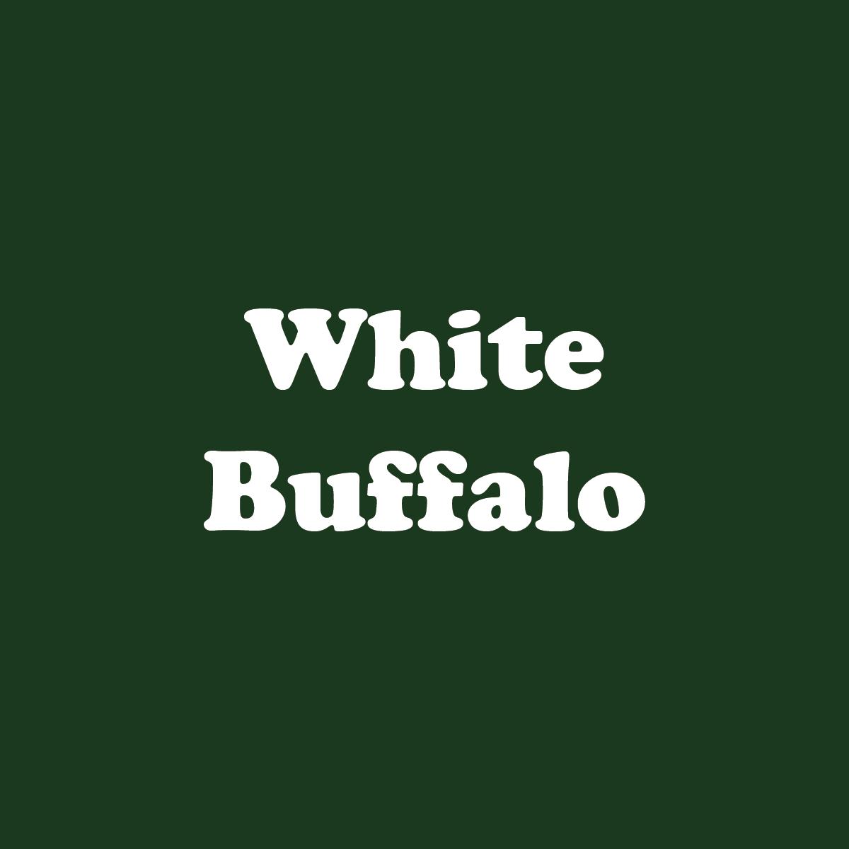 WhiteBuffalo.png