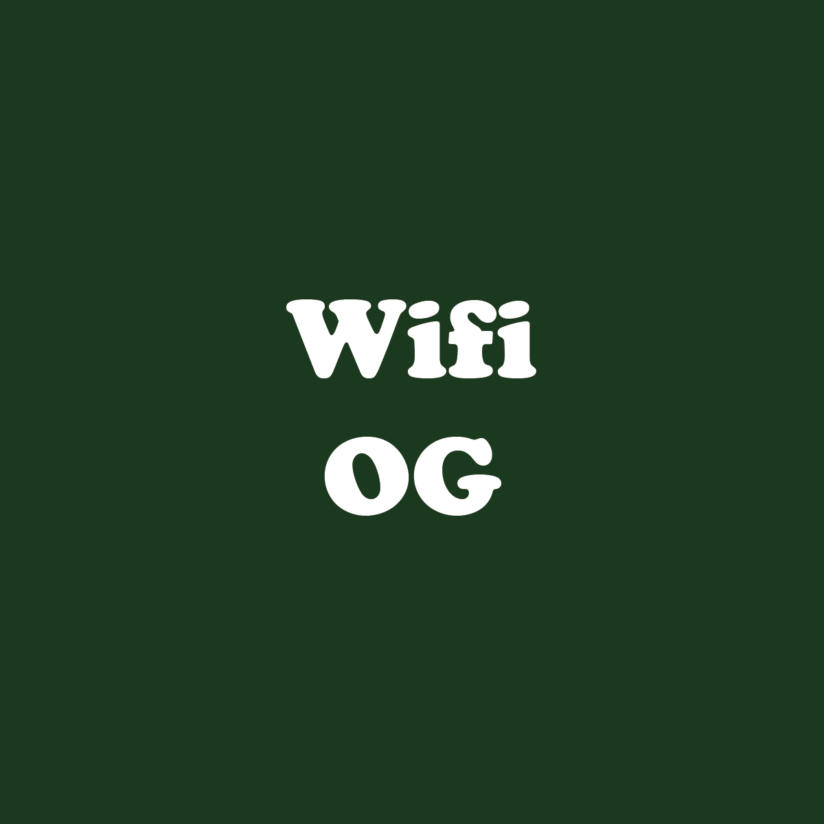 WifiOG.png