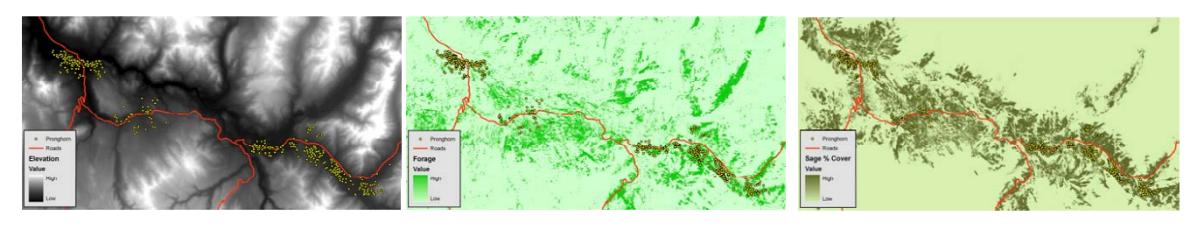 pronghornmap.png