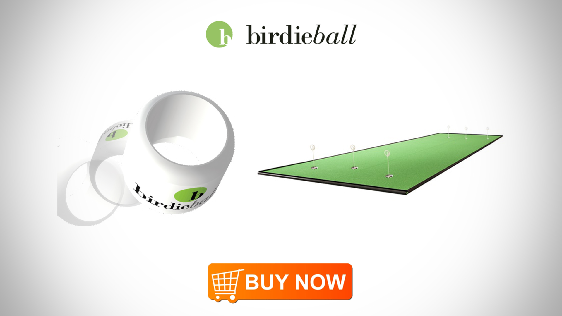 G&G_product_BUY NOW-birdieball.jpg