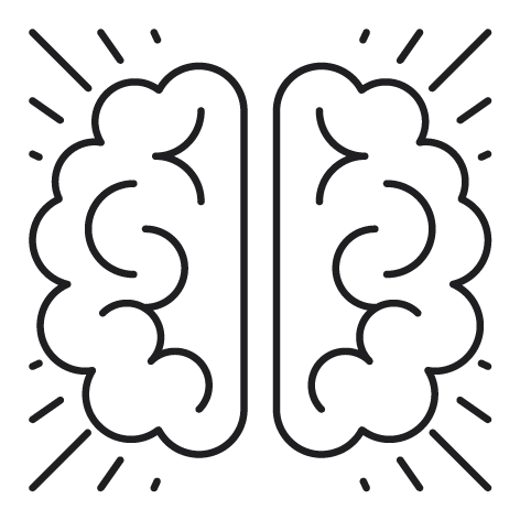 MIND TUNE WEB ICONS TRANS-05.png