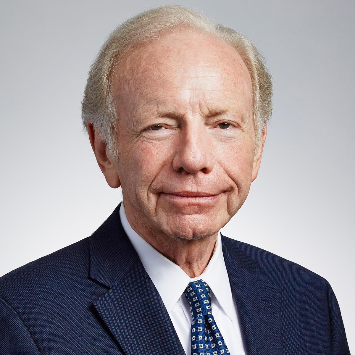 Joseph Lieberman Senator