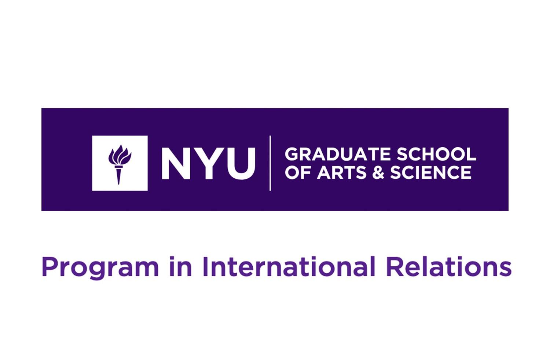NYU+Program+in+International+Relations.jpg
