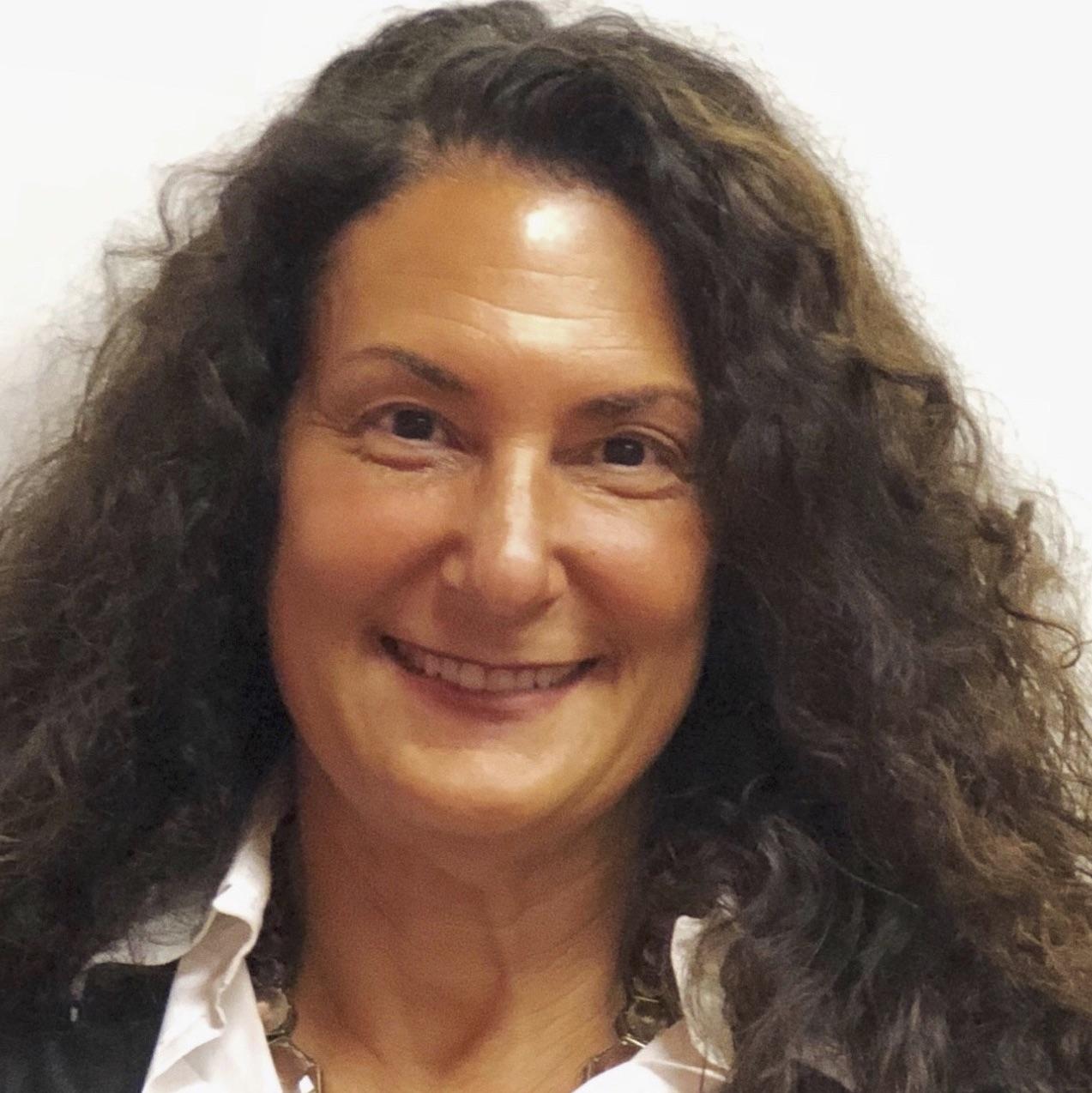 Willa Perlman, Co-CEO, LPA Search Partners