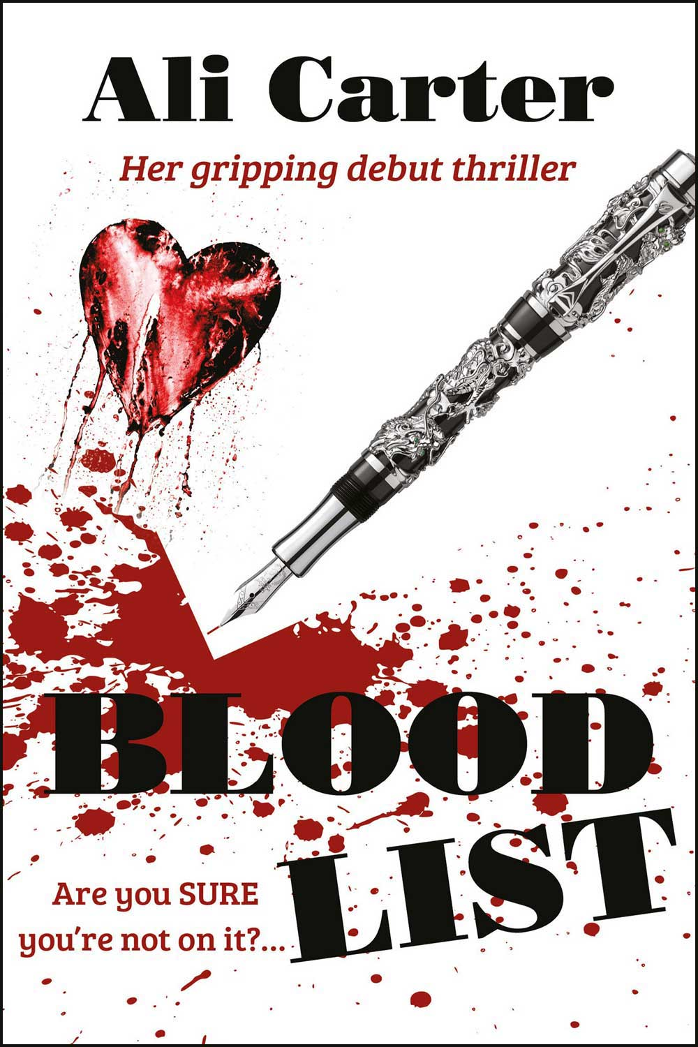 Blood-List-Ali-Carter