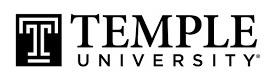 temple university .png