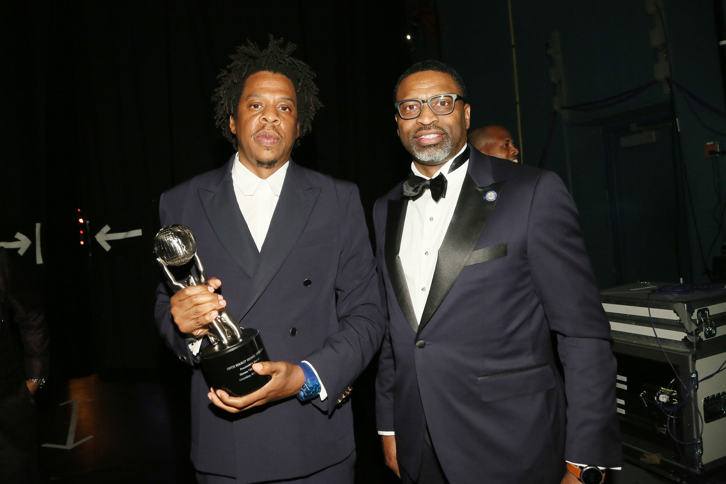 Jay-Z and NAACP President .jpg