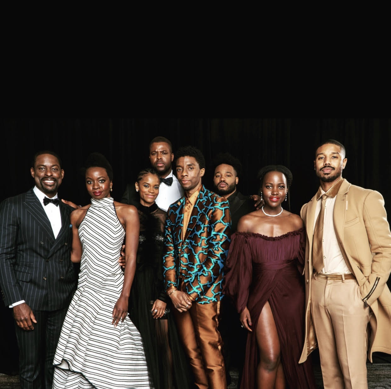 Cast of Black Panther .jpg