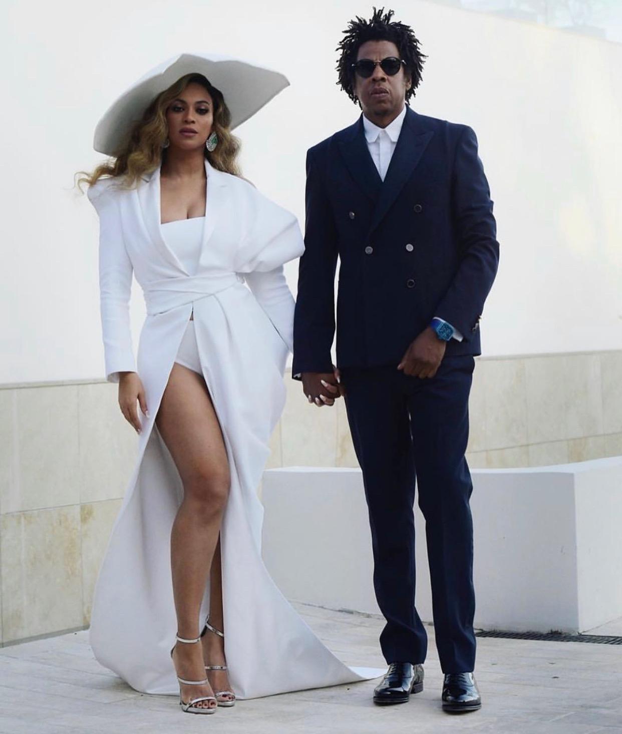 Beyonce and J.JPG