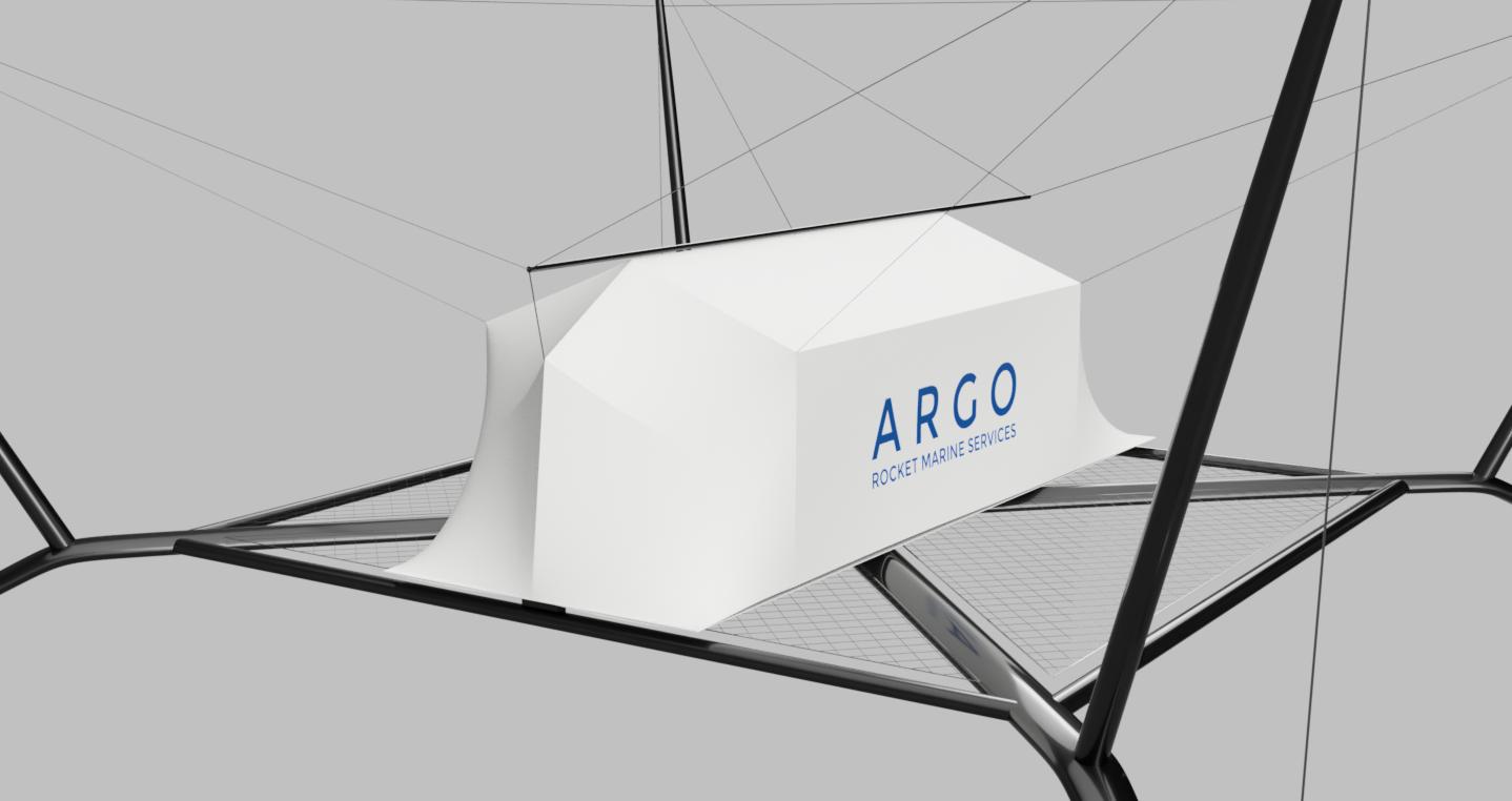 Tent (ARGO).png