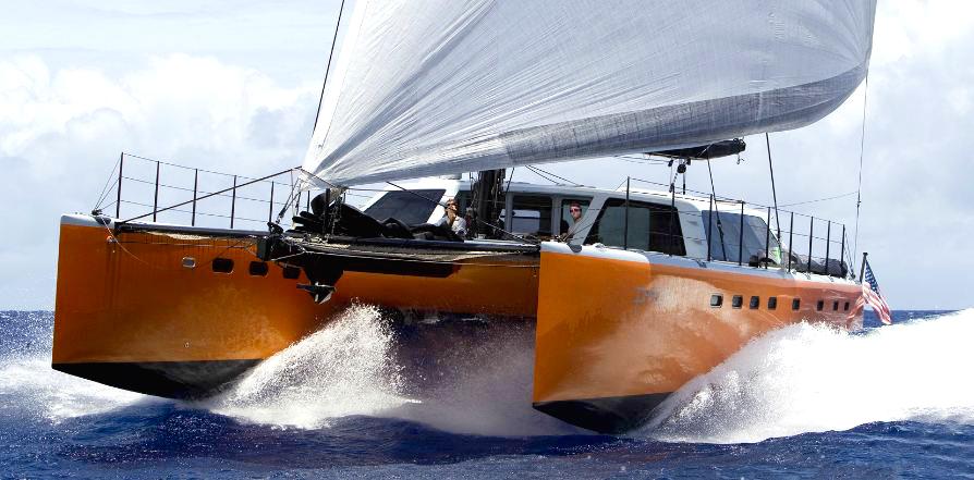 gunboat-phaedo-02.jpg