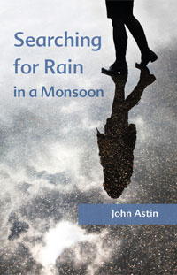 Searching-for-Rain-in-a-Monsoon-Front-Cover-Final.jpg
