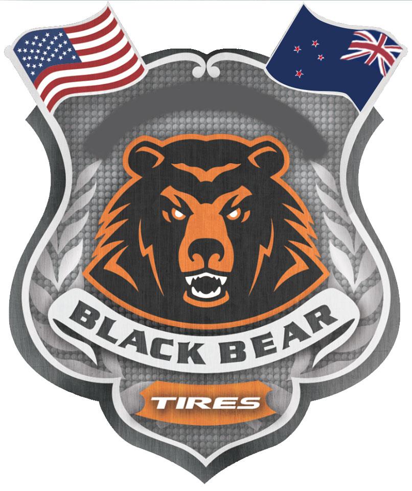 Black_bear_sheild.jpg