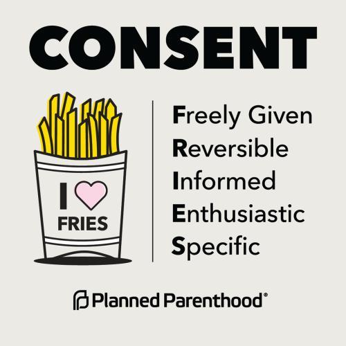 fries.png__800x600_q75_subsampling-2.jpg