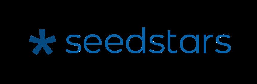 Winner for Seedstars Port Moresby 2019