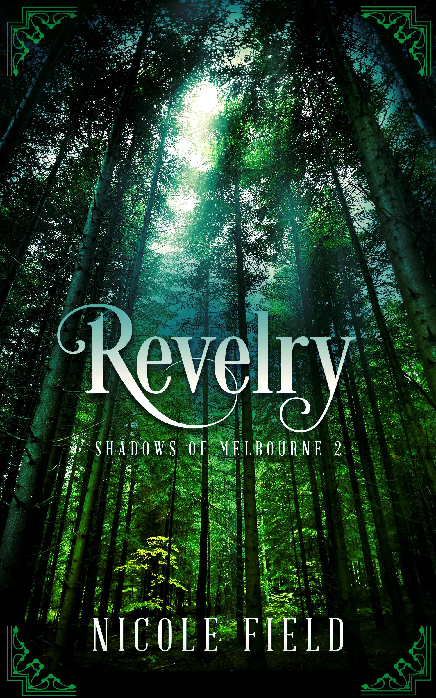 Revelry-f.jpg
