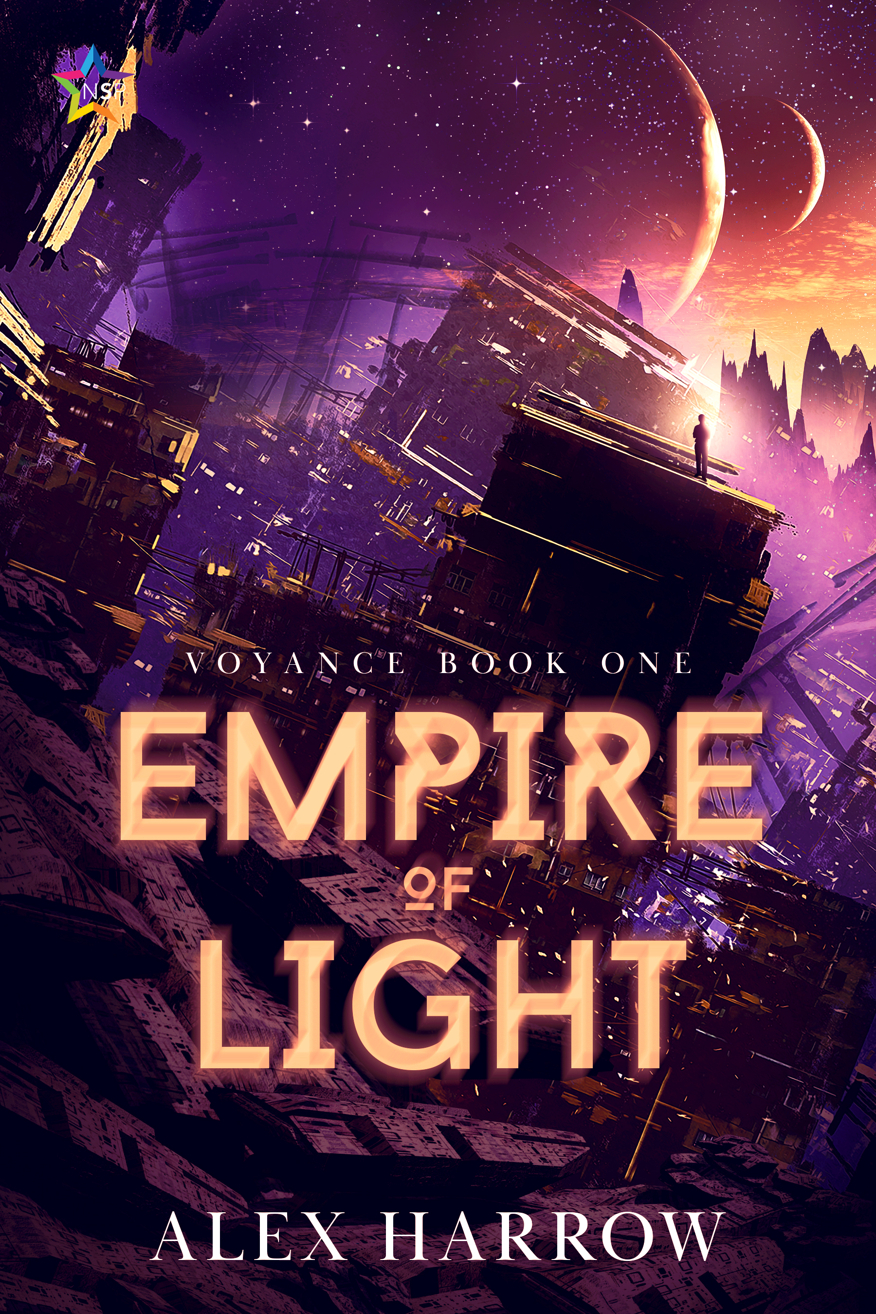 EmpireofLight-f.jpg