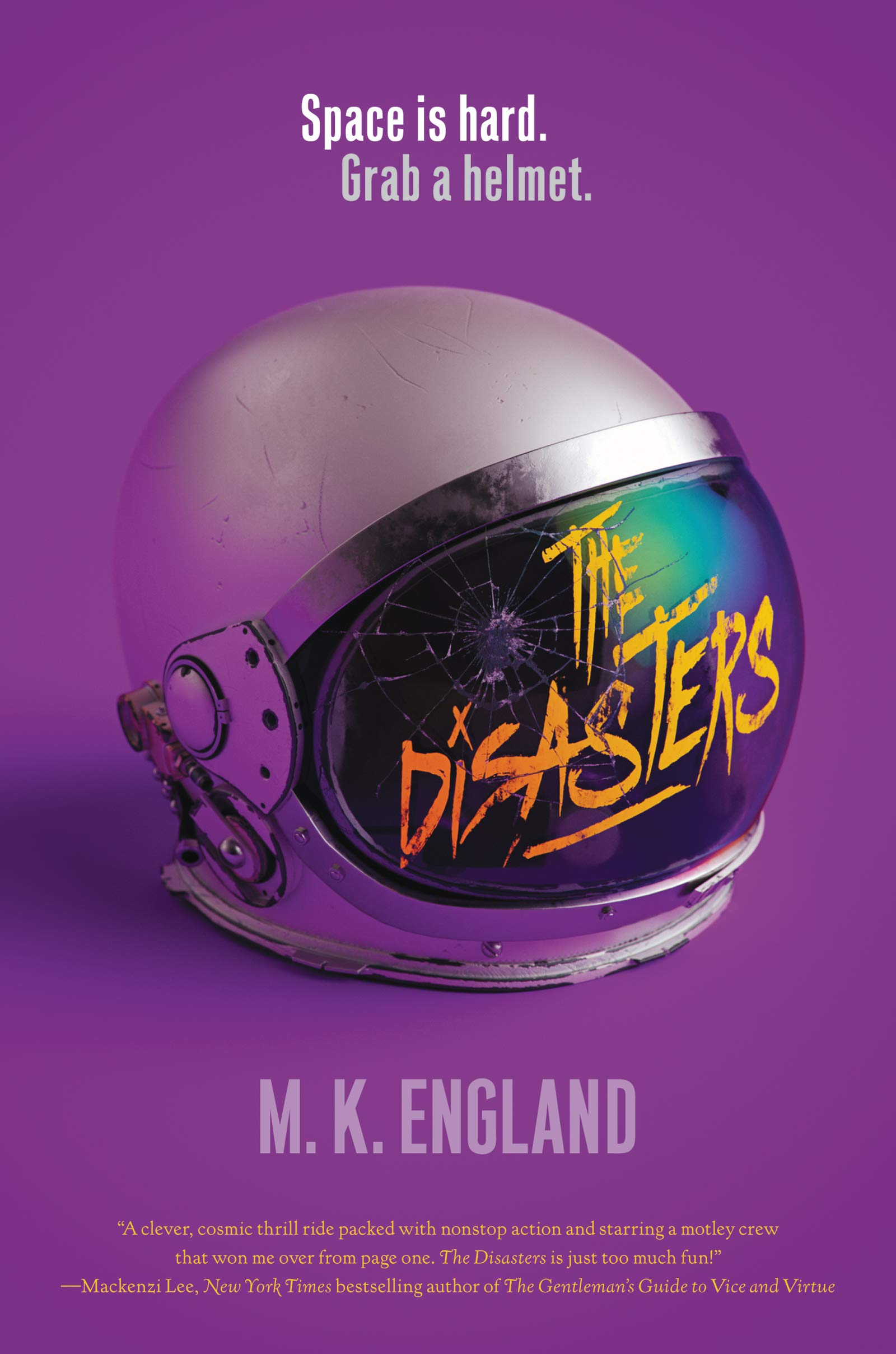 The Disasters Final Cover.jpg