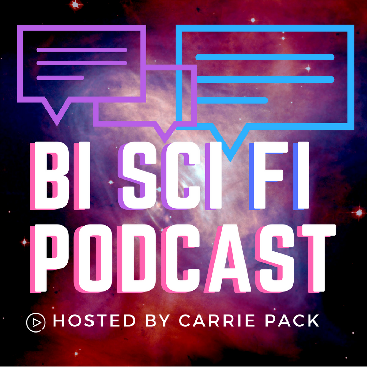 BiSciFi-Logo-iTunes.png