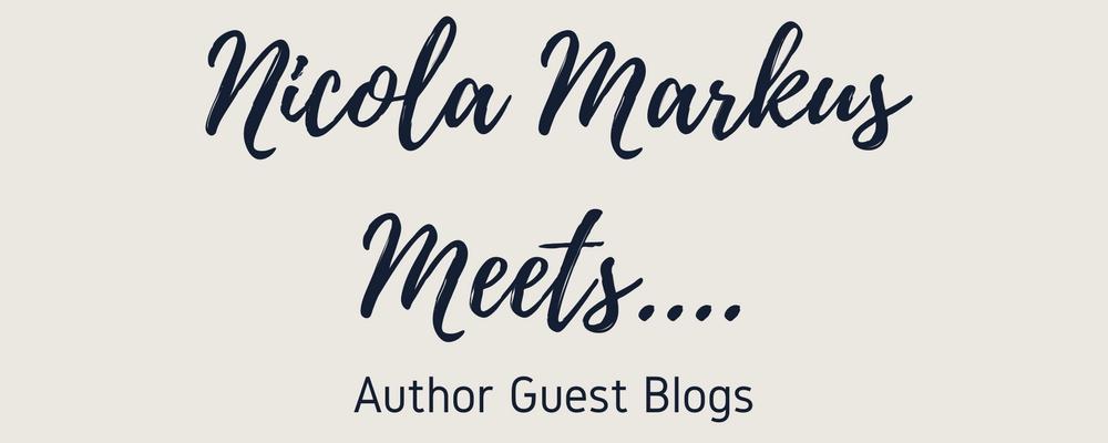 Author Guest Blog_ Nicola Markus Edits.jpg
