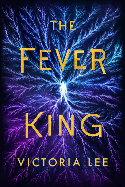 The Fever King.jpeg