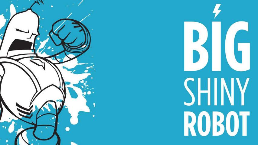 bigshinyrobot-profile_banner-09f1eab3b5c792bb-480.jpeg