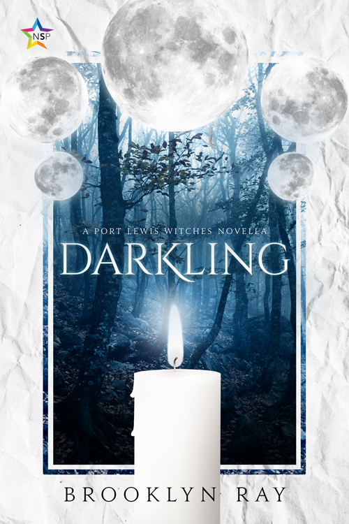 Darkling final cover.jpg