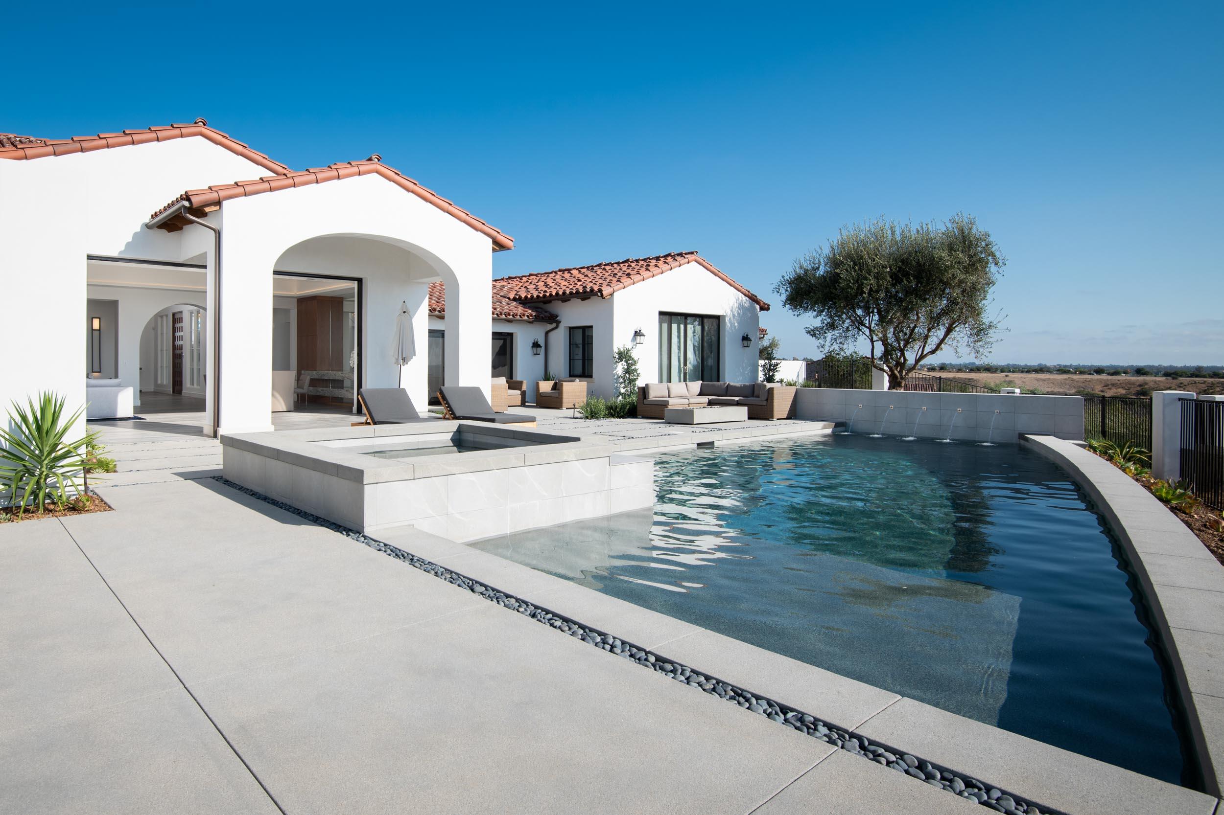 Custom Home Builder in Santa Luz-3.jpg