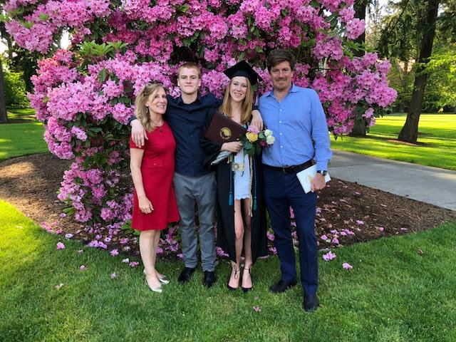 graduation_emma.jpg