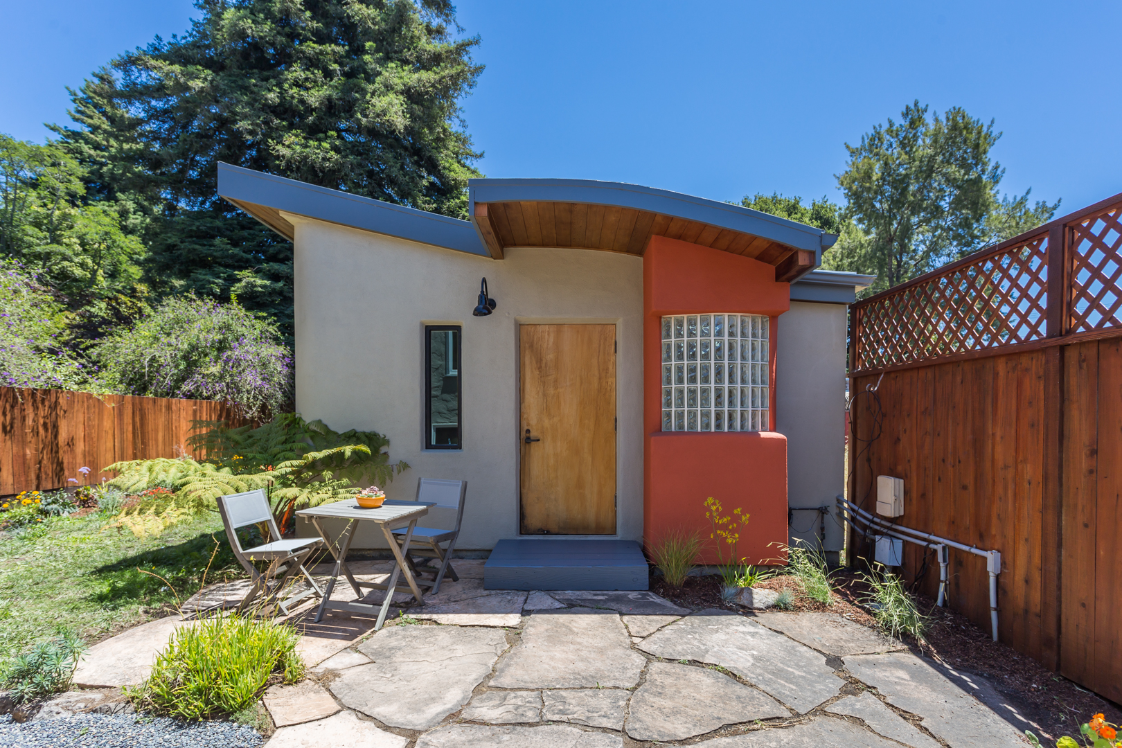 Home Sold in Berkeley, Westbrae